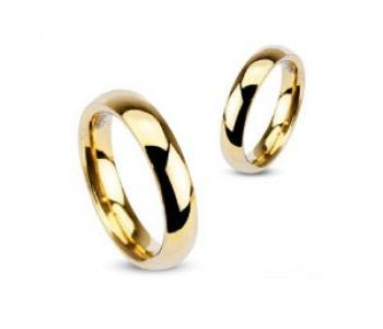 Обручальные кольца в минске фото и цены скидки