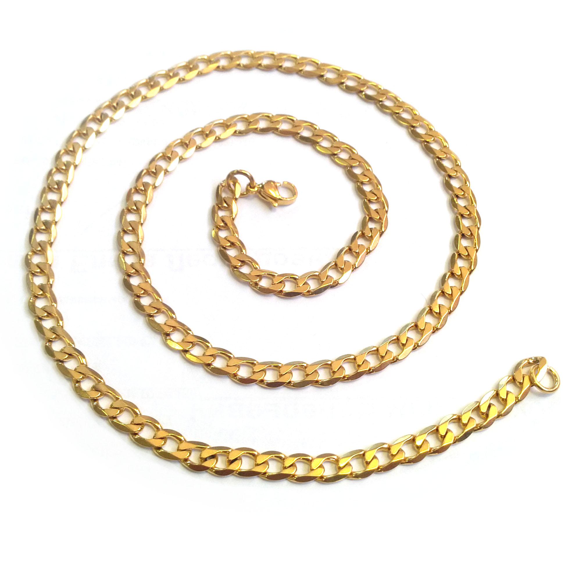 Купить золото в рб цены монет 5 коп ссср